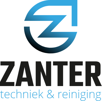 Zanter